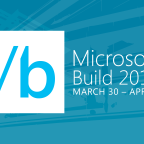 The Most Important Things from Microsoft Build 2016